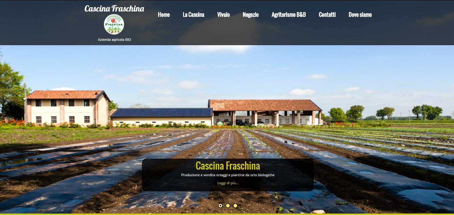 cascina-fraschina