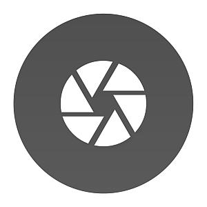 Consulenza-servizi-web-e-sviluppo